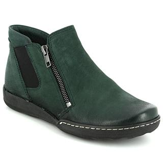 Relaxshoe shoes