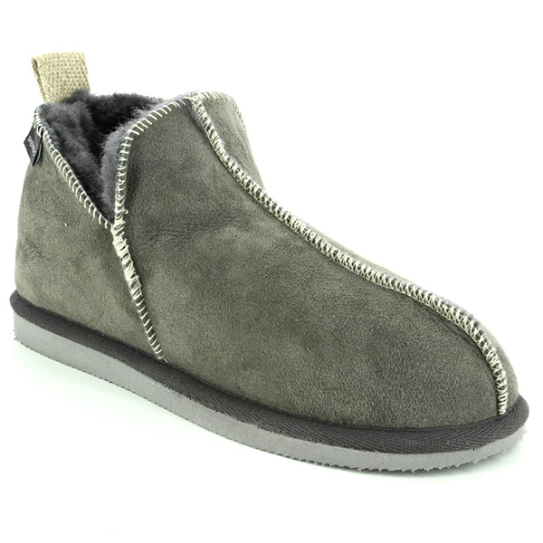 https://www.beggshoes.com/shepherd-of-sweden/louise-0154-22