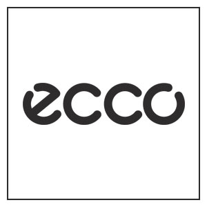 Diabetic Shoes - ECCO