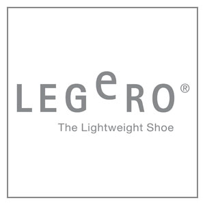 Diabetic Shoes - Legero