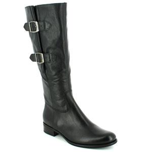Gabor Long Boots