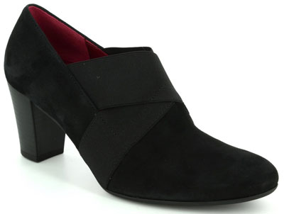 Gabor Shoe Boots