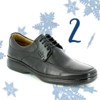 Savelli Mens Shoes