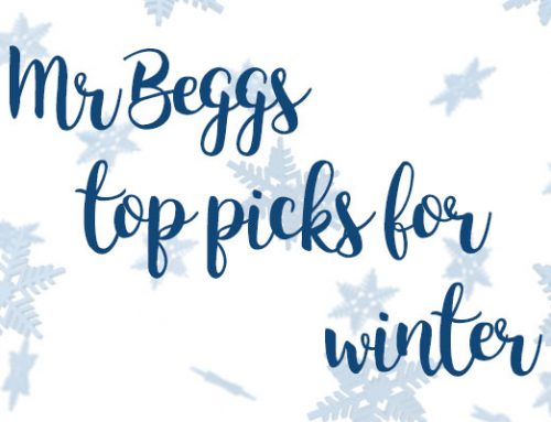 Winter Shoes | Mr Beggs Top 10 Picks!