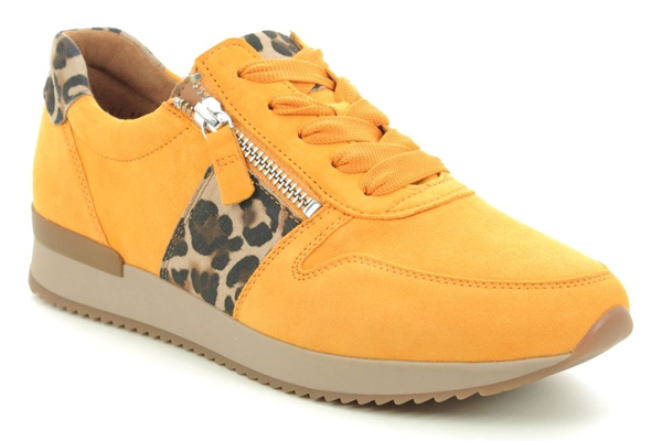 Summer Shoe Trends   What's Hot for