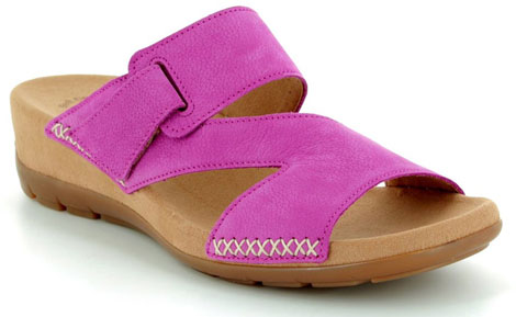 Gabor Kirby Sandals