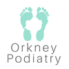 Orkney Podiatry
