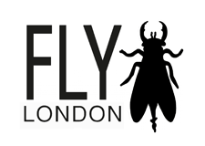 Fly Sandals Sale