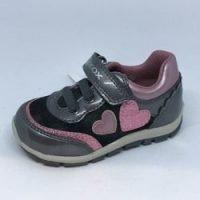 Geox Baby Shaax B8433b-C0502