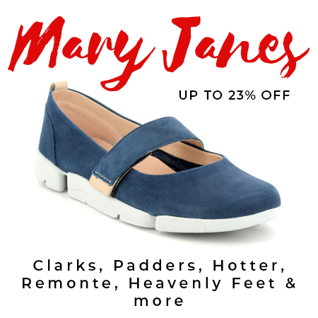 Mary Janes Sale