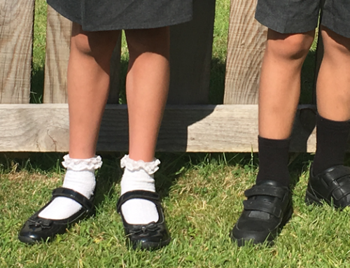 Hard Wearing School Shoes – A 2019 Review
