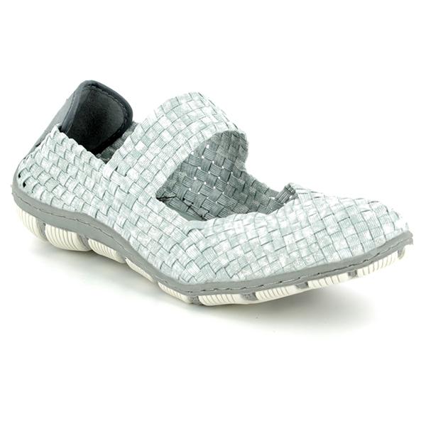 Adesso Beach Shoes