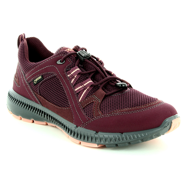 Ecco Sports Shoes