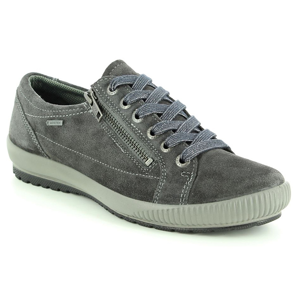Legero Casual Shoes