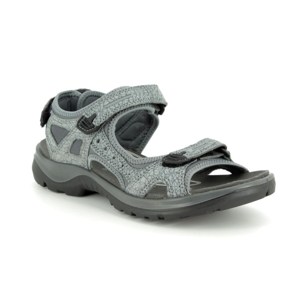 ECCO Offroad Lady