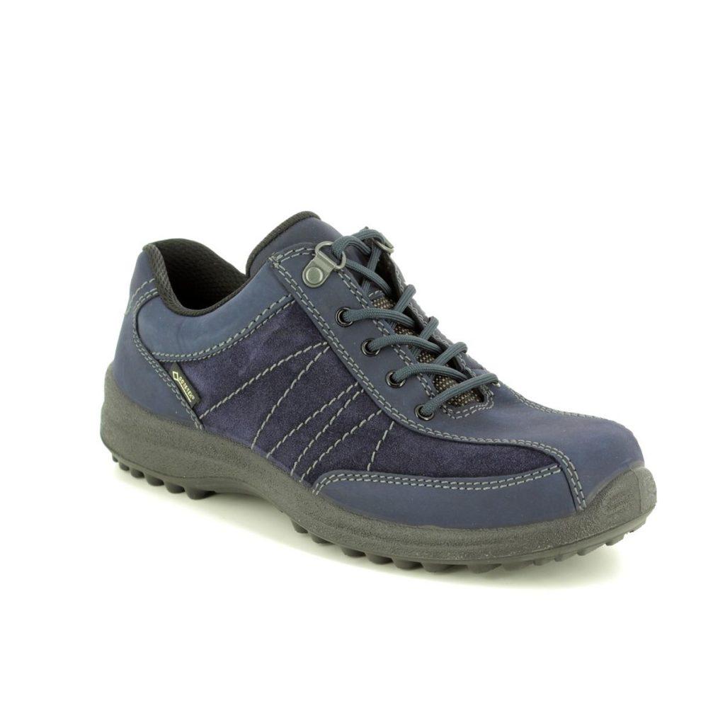 Hotter Boots Mist GTX