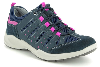 Shoes For Diabetics What To Look For In Suitable Footwear Begg