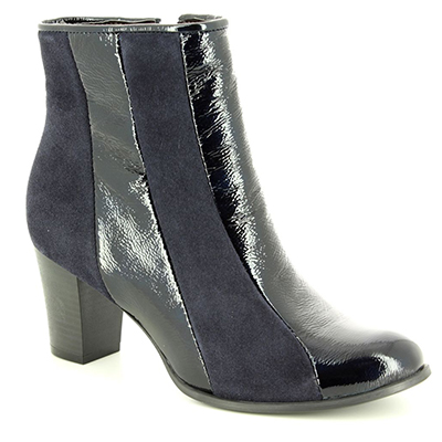 ankle boots for smelly feet