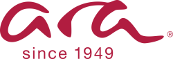 Ara Shoes Logo