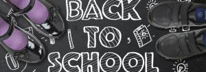 Kids School Shoes Buyers Guide