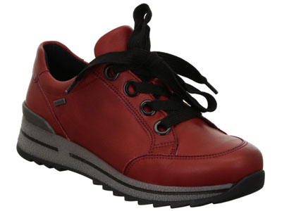 Ara Osaka Sport GTX Walking Shoes