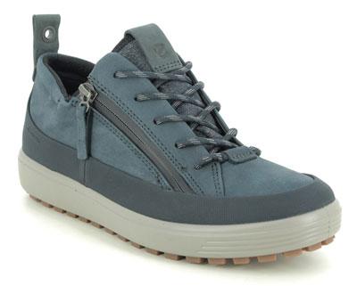 ECCO Soft 7 Lo Gore Tex Walking Shoes