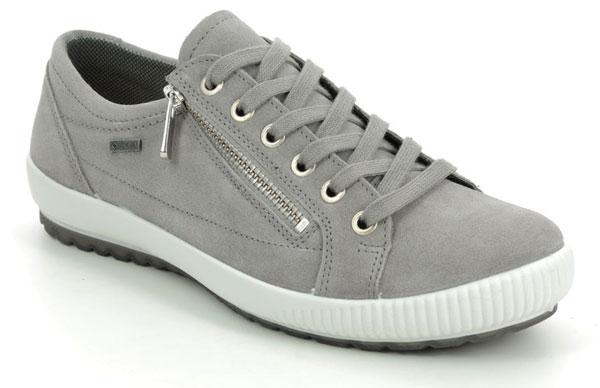 Legero Gore Tex Shoes