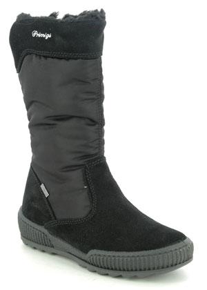 Primigi Clio Gore Tex Girls Boots