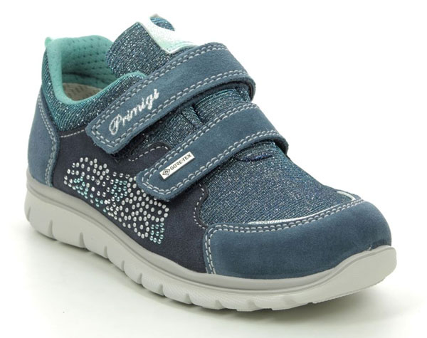 Primigi Gore Tex Shoes