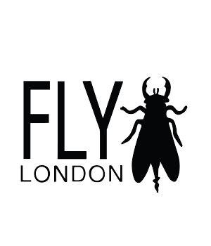 Fly London Logo