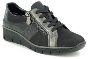 Rieker Shoes Fit Rieker Boccilaps