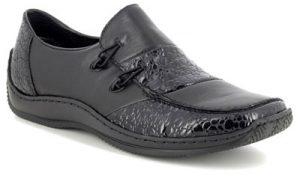 Rieker Shoes Fit Rieker Celiapa
