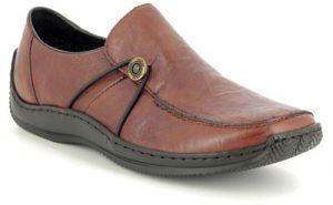 Rieker Shoes Fit Rieker Celia 62