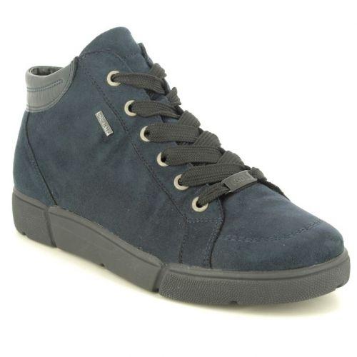 Ara Romhi Gore-Tex Boots