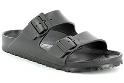 Brikenstock Waterproof Sandals