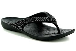 Crocs Waterproof Sandals