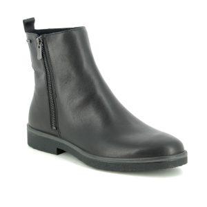 Legero Soana Zip Gore Tex Boots