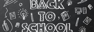 Boys School Shoes Buyers Guide