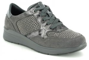Shoes for Back Pain IMAC Alfalace 95
