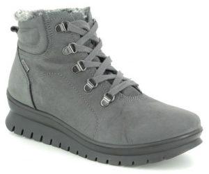 Shoes for Back Pain IMAC Kiaring Tex 95