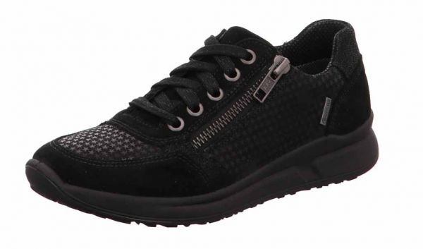 Superfit School Shoes - Girls Trainers
