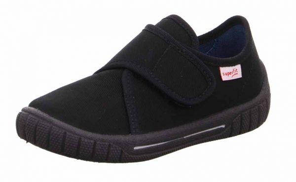 Superfit Bill School Shoes