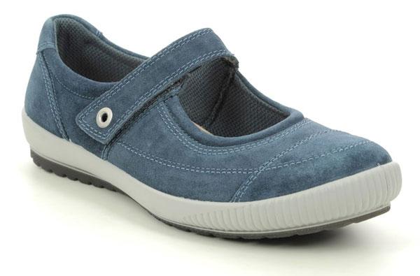 Legero Tanaro Bar Summer Shoes