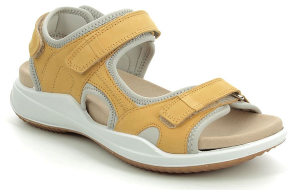 Romika Walking Holiday Sandals