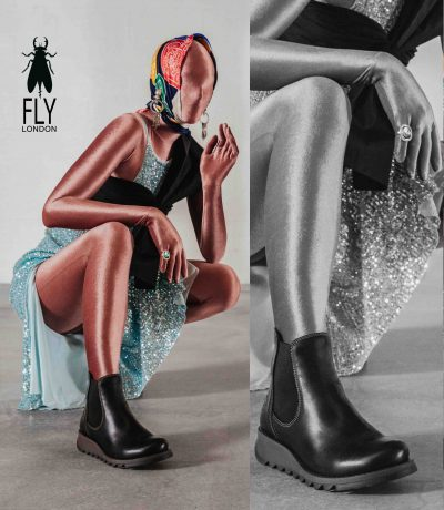 Fly London Boots Buyers Guide