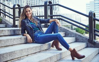 Footwear Trends Guide Investment Boots