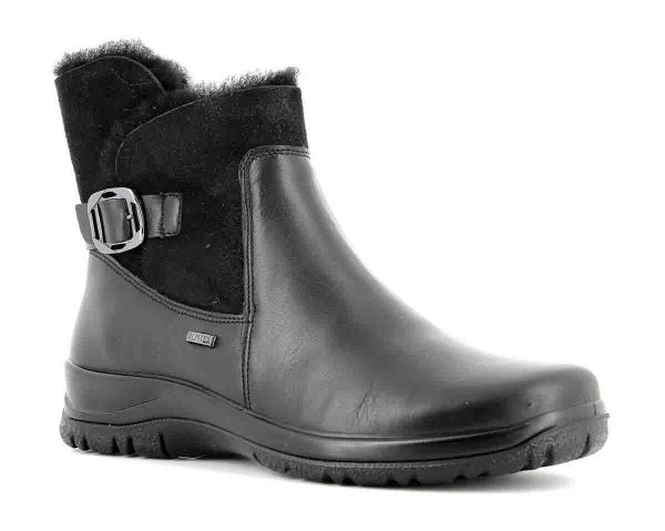 Investment Boots Alpina Ronyfur Tex Waterproof Boots