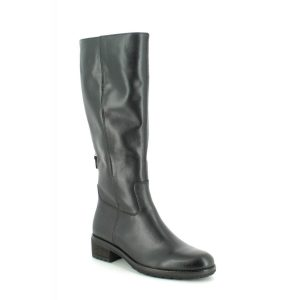 Investment Boots Gabor Palmer 95 Black