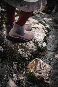 Legero Camino Boots
