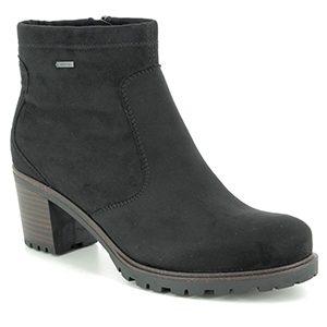 ara-mantova-gore-47323-01-black-ankle-boots-1570106607-102732301-01